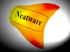 Neatware Logo